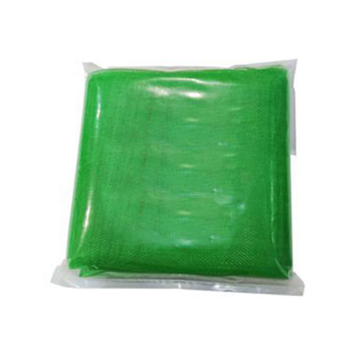 Garden Green Netting (1m x 1m)
