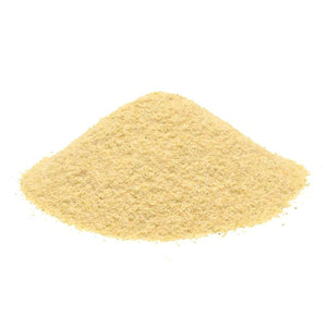 Garlic Seasoning Powder (150g)