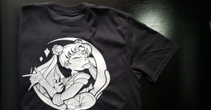 Silly Usagi | Unisex TShirt