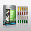 Concept Fit - Supports Healthy Weight Management