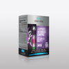 Supports Metabolic Control