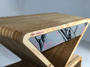 A Nook Table