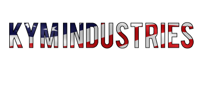 Kym Industries, Inc.