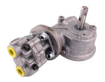 Pioneer Hydraulic Motor (HR1508) - kym-industries