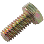 Mountain | K0113 5/16 x 3/4 Hex Bolt (Grade 8)