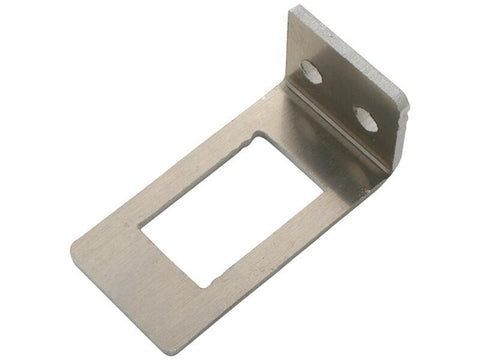 Mountain | Rocker Switch Mounting Bracket