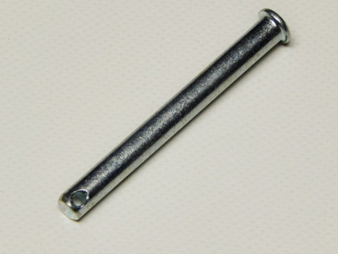 Clevis Pin - kym-industries