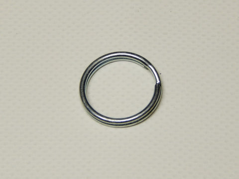 Clevis Pin Ring - kym-industries