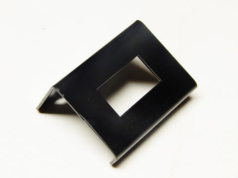 Rocker Switch Bracket - kym-industries