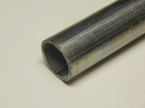 Cab Level Steel Cross Tube - kym-industries
