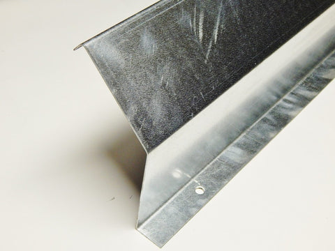 Steel Wind Deflector - kym-industries