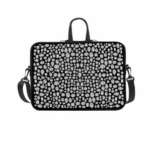 Diamond Laptop Bag