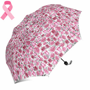 Gemstone Umbrella (Regular)