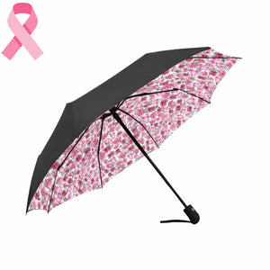 Gemstone Umbrella (Automatic)