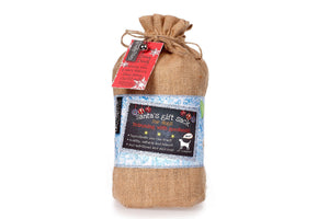 Christmas - Santa Gift Sacks
