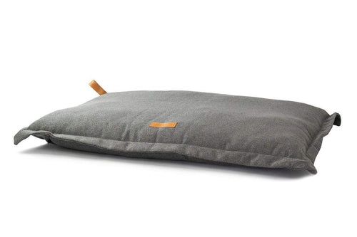 Cushion Bed - Stonewashed Dog Bed - Windsor Cushion