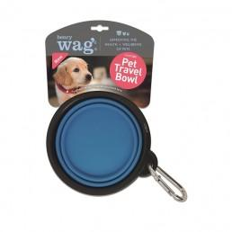Travel - Travel Dog Bowl