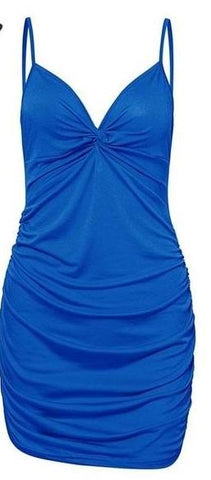 products/Conmoto_blue_dress.jpg