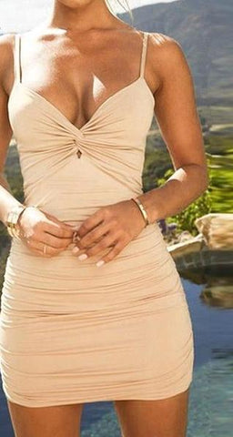 products/Conmoto_tan_dress.jpg