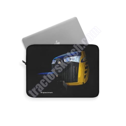 Challenger MT700E Tractor Laptop Sleeve / Tablet
