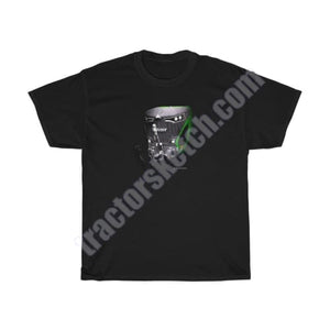 Fendt 942 Men's Classic Fit T-Shirt / Tractor