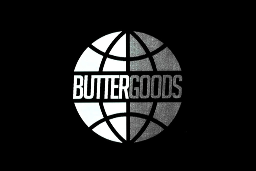 Butter_Goods_Domingo_Remix