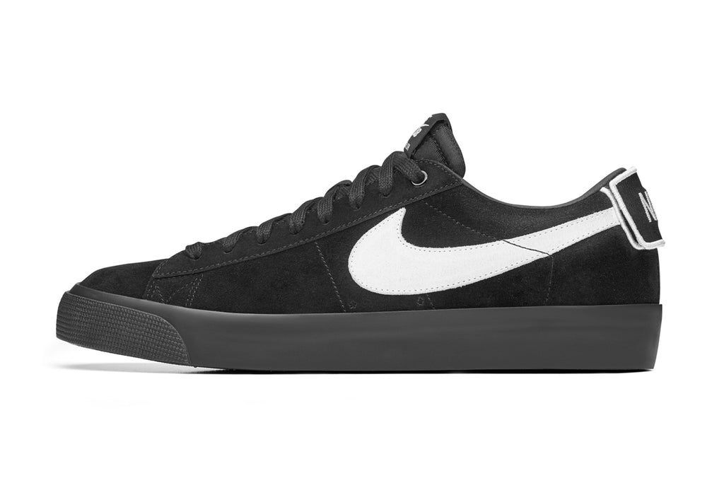 The Nike SB FC Classic and Bruin Premium SE Shoes