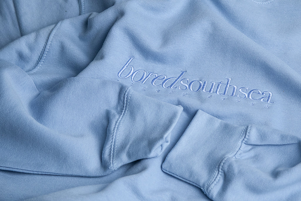 New Bored Capsule Line for Winter '18