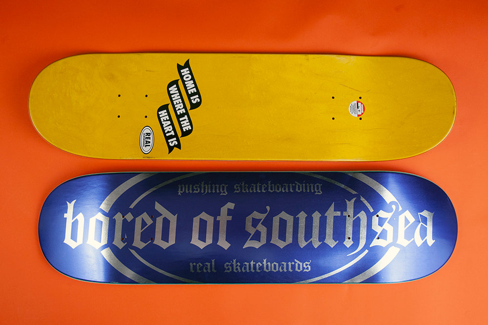 Real_Skateboards_x_Bored_Deck_2