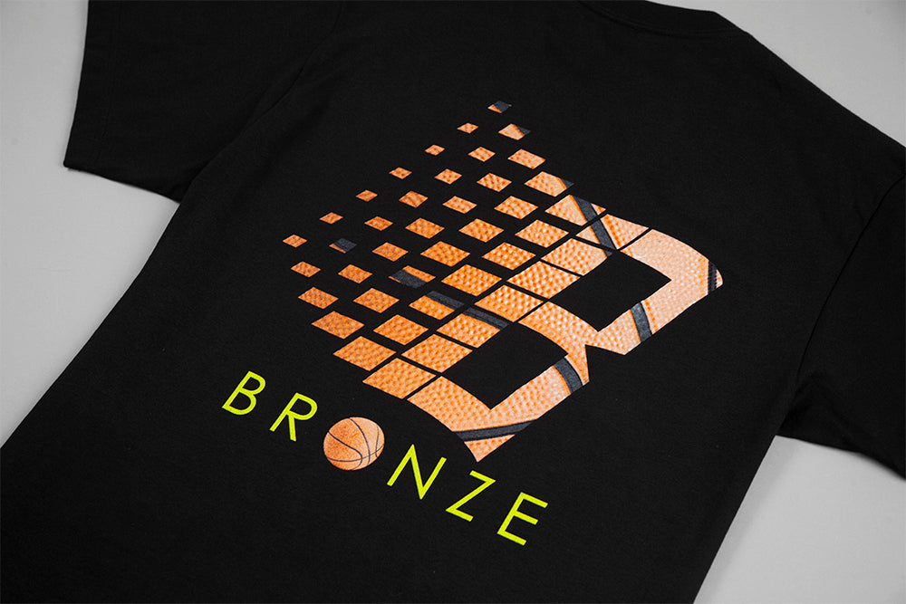 Bronze_56K_Basketball_Logo_Tee_1