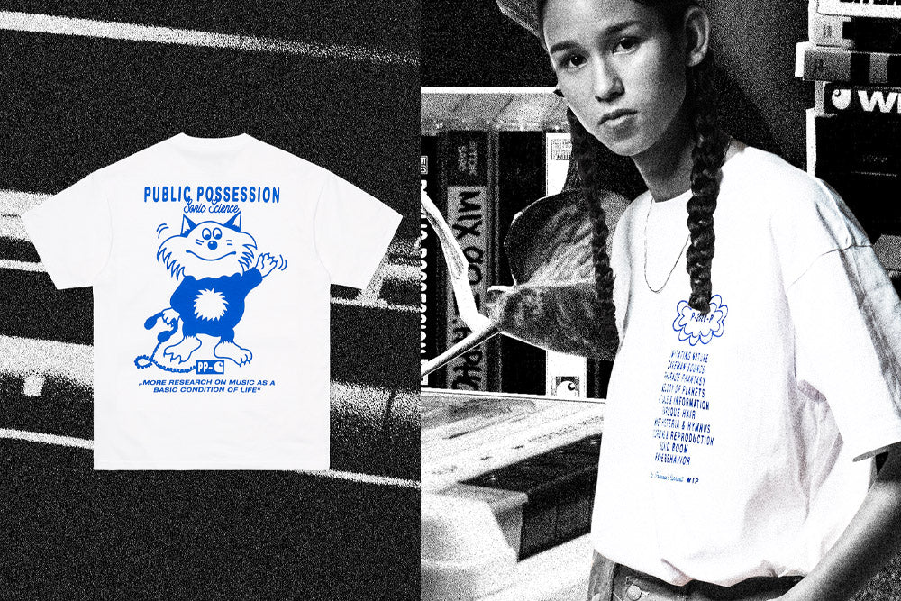 Carhartt_WIP_Public_Posession_Tee_1