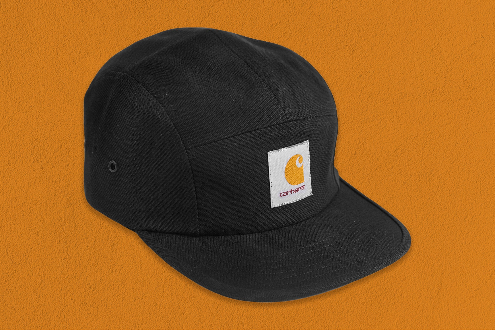 Carhartt_WIP_Backley_5_Panel_Cap