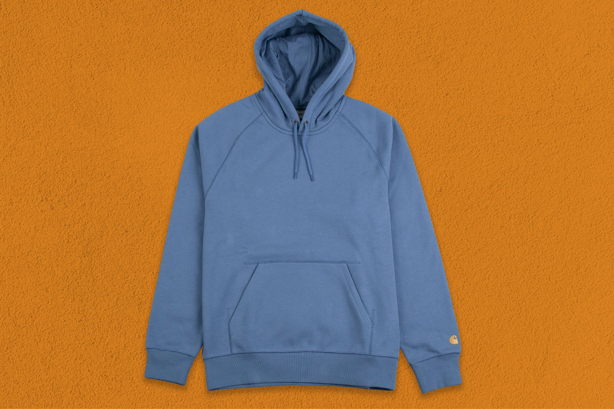 Carhartt_WIP_Hooded_Chase_Sweater_1