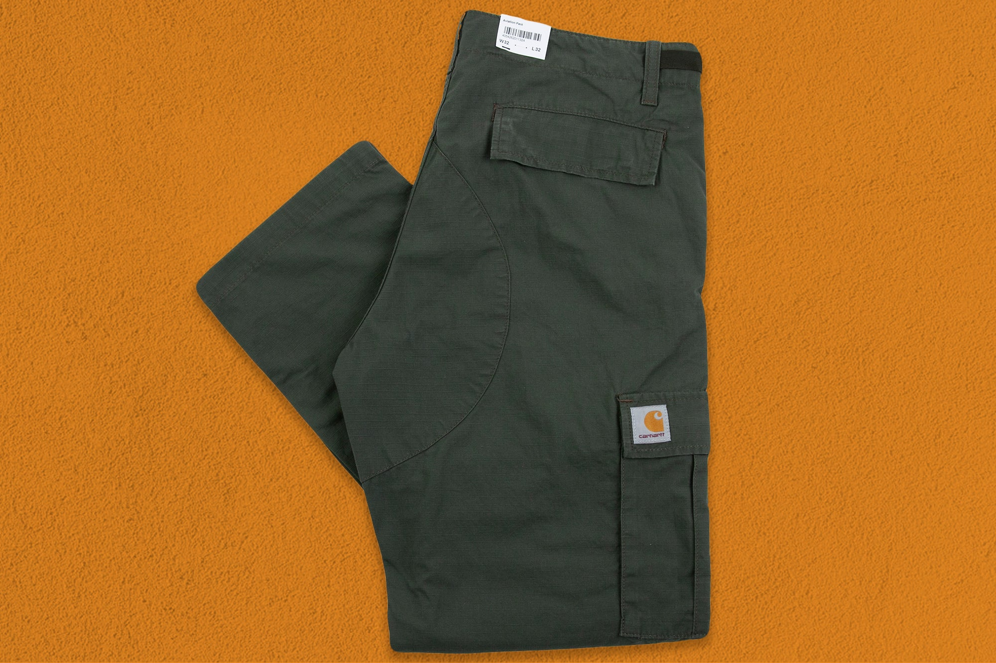 Carhartt_WIP_Aviation_Pants_1