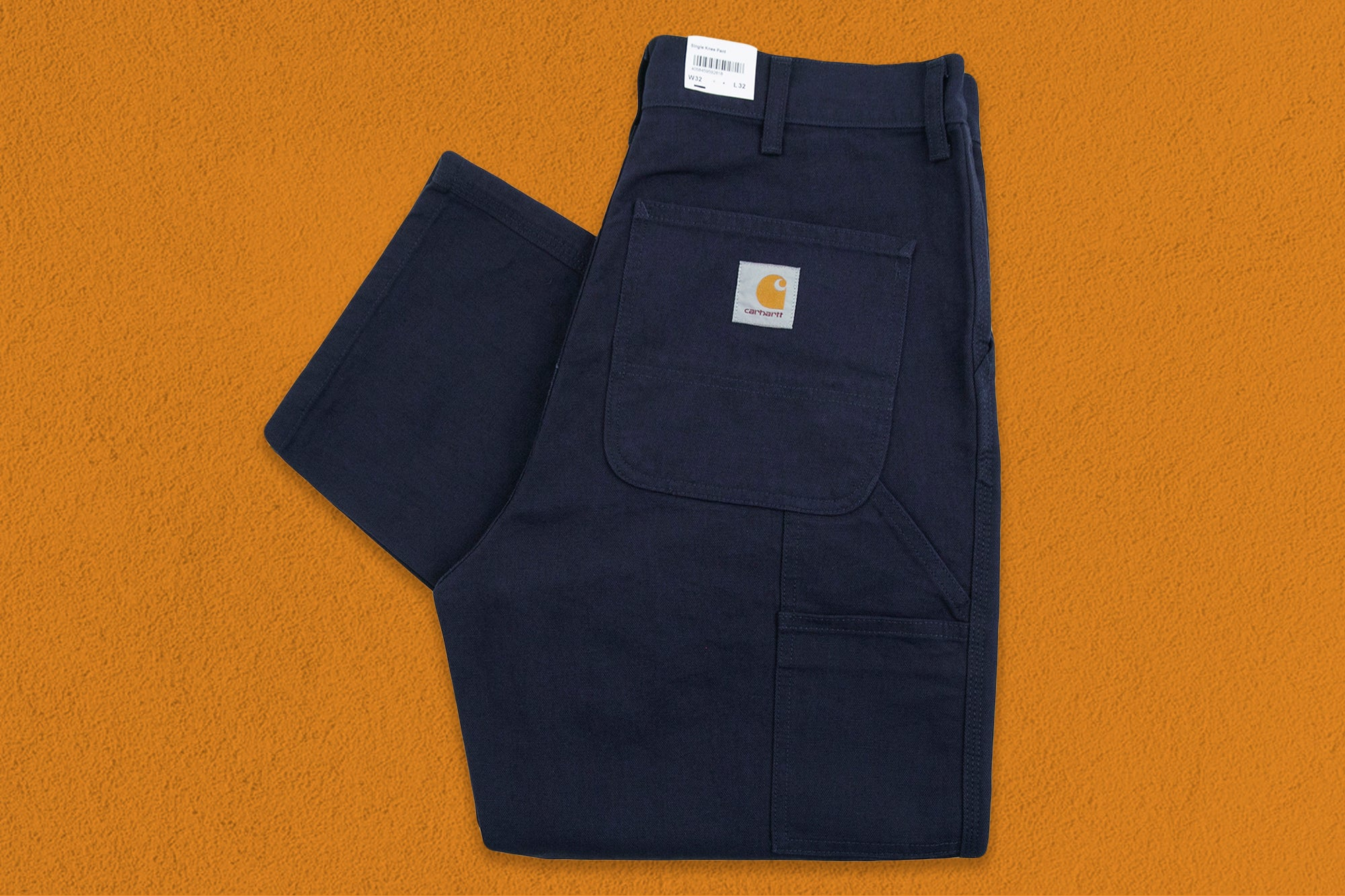 Carhartt_WIP_Single_Knee_Pant_1