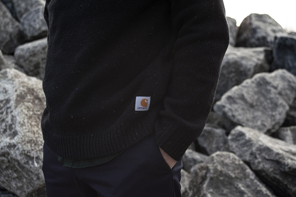 Carhartt_Anglistic_Sweater_2