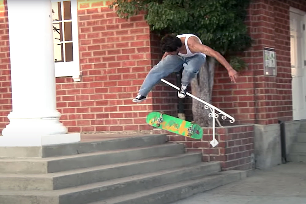 Chocolate_Skateboards_UK_Erik_Herrera_2