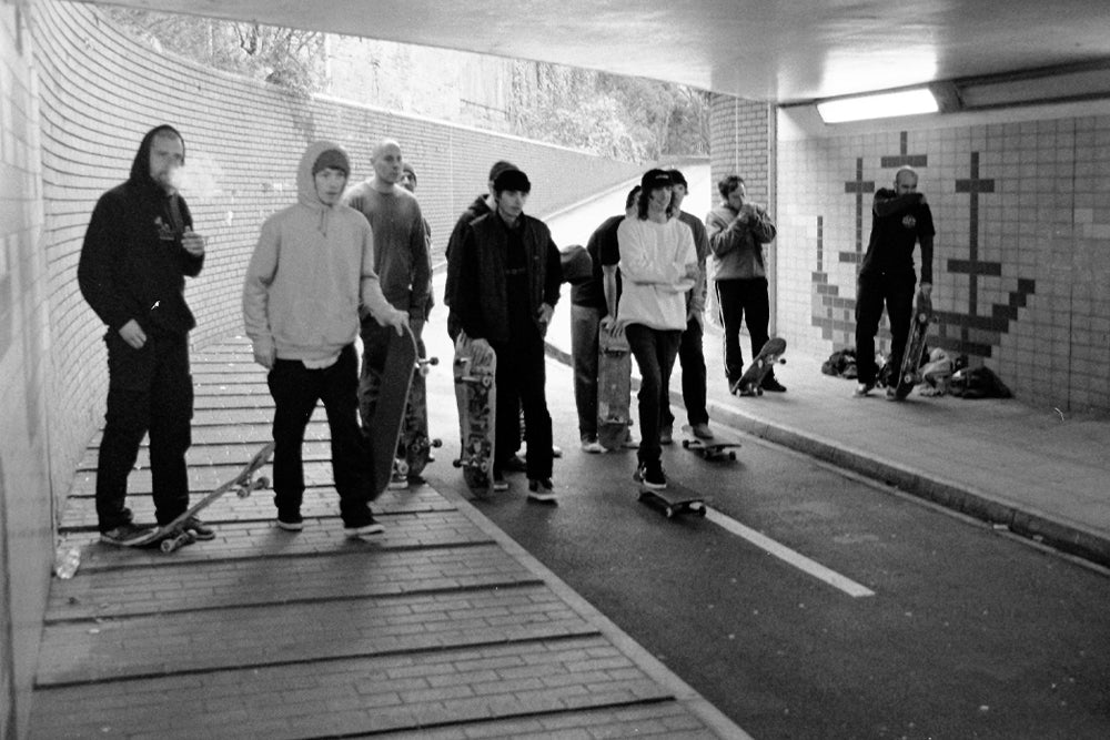 Curb_Crusher_Skate_Jam_5
