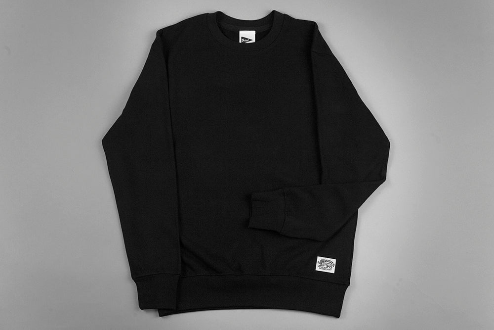 Daily_Use_Sweatshirt_Black_1