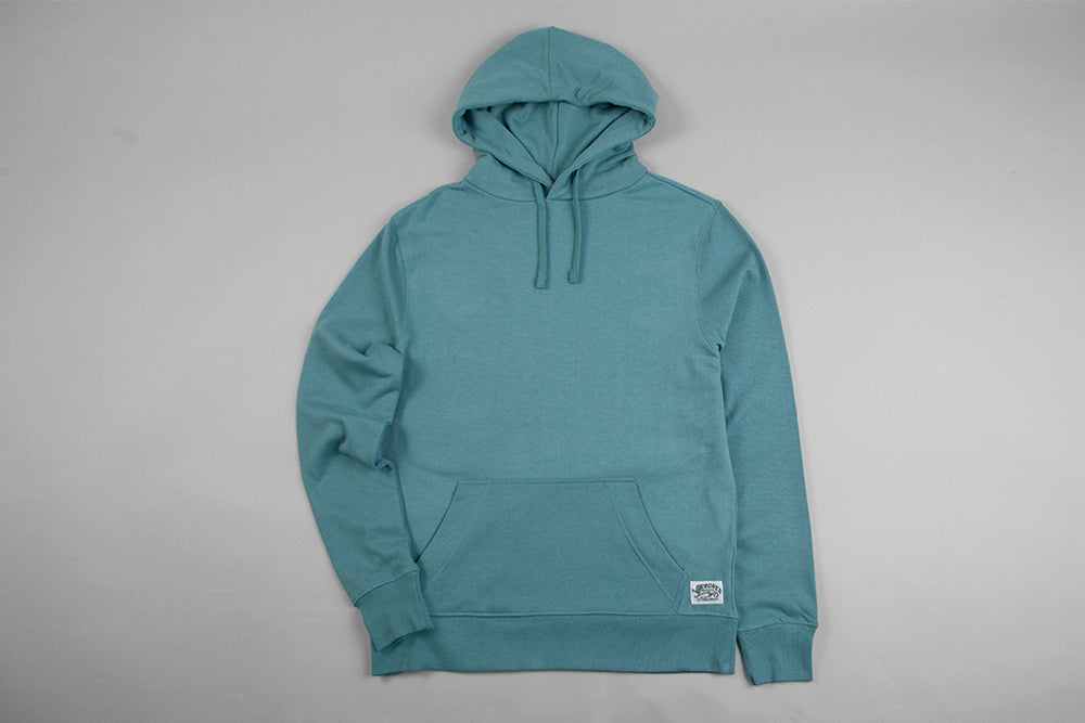 Daily_Use_Hoodie_Tile_Blue_1