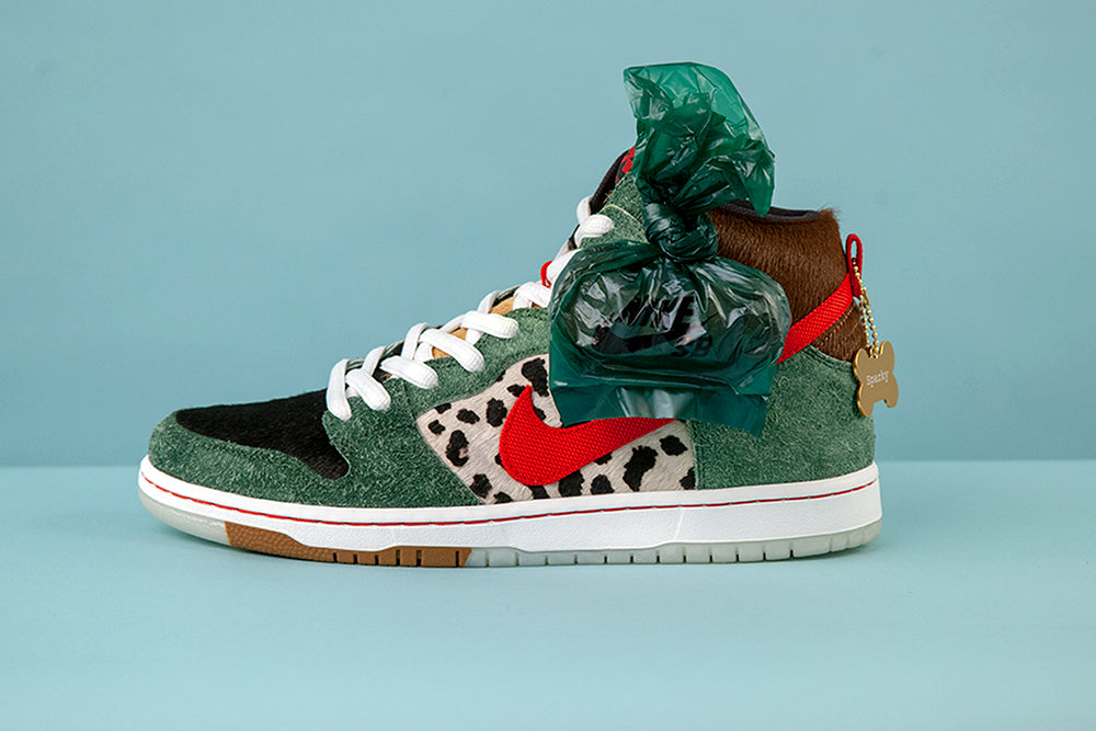 Nike_SB_Dunk_High_Dog_Walker_4/20_Shoe_6