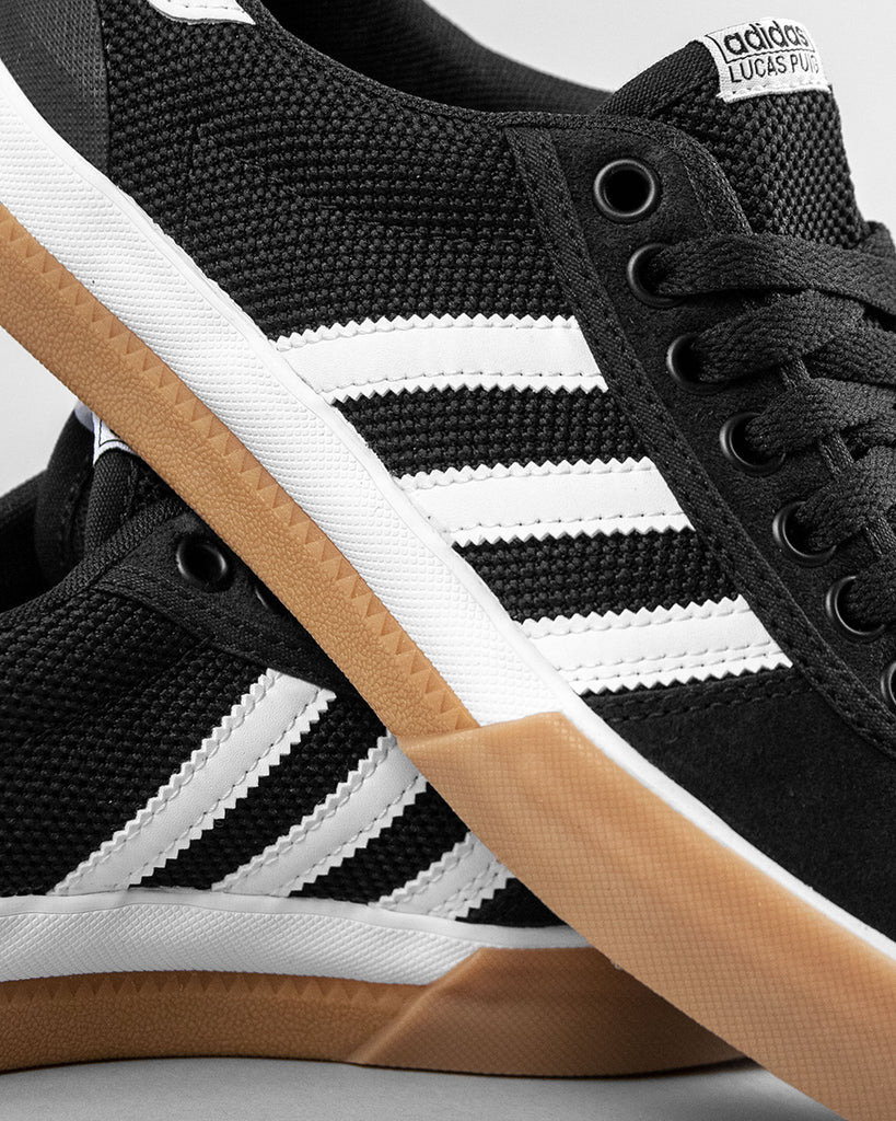 ADIDAS_FRONT_PAGE_IMAGE