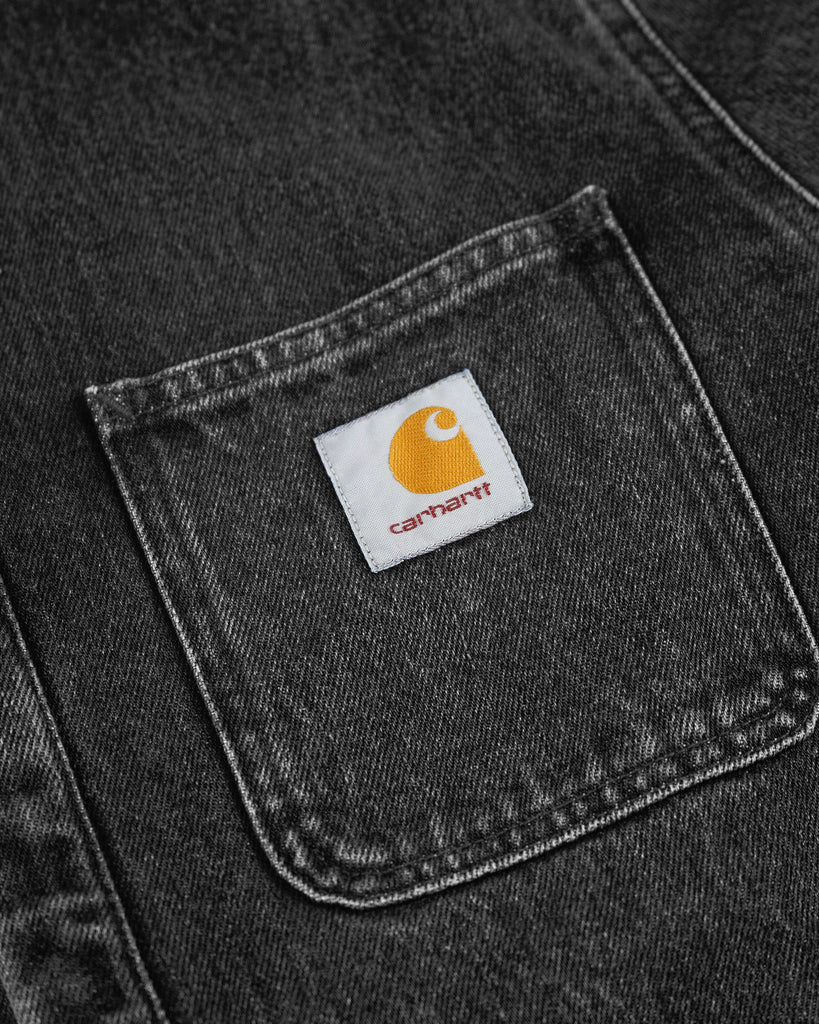 CARHARTT_FRONT_PAGE_IMAGE