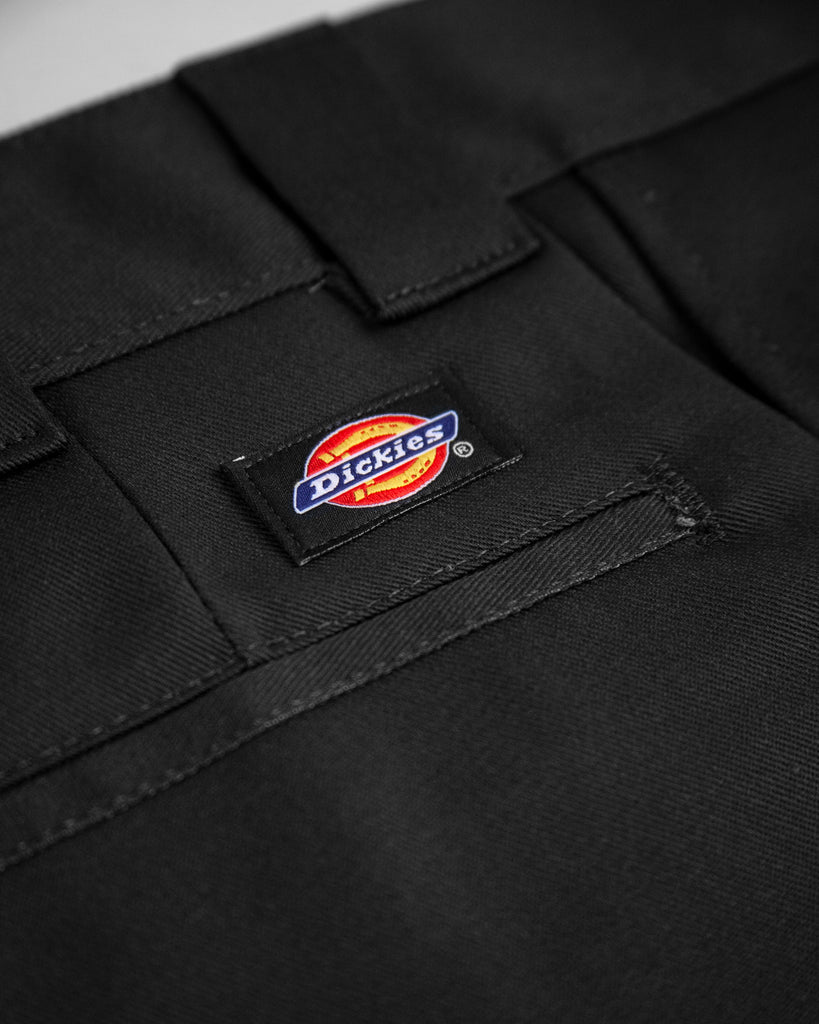 DICKIES_FRONT_PAGE_IMAGE