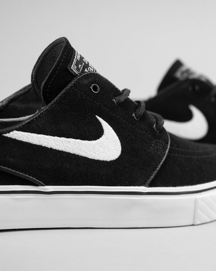 NIKE_SB_FRONT_PAGE_IMAGE