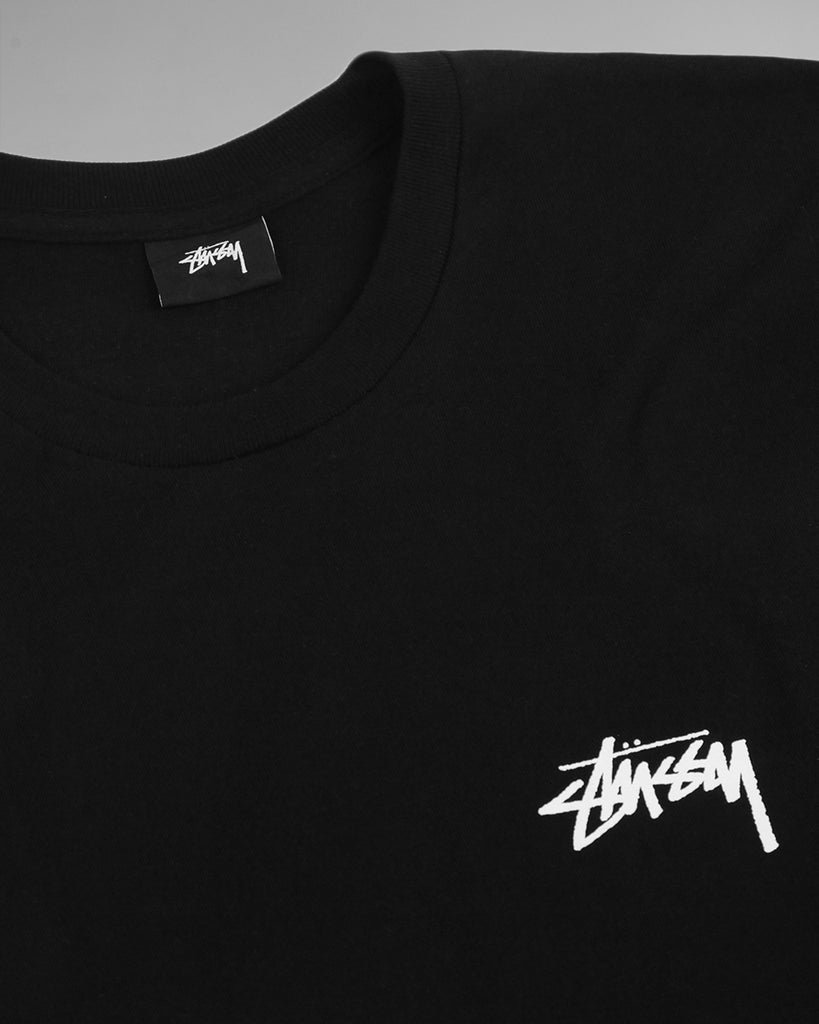 STUSSY_FRONT_PAGE_IMAGE