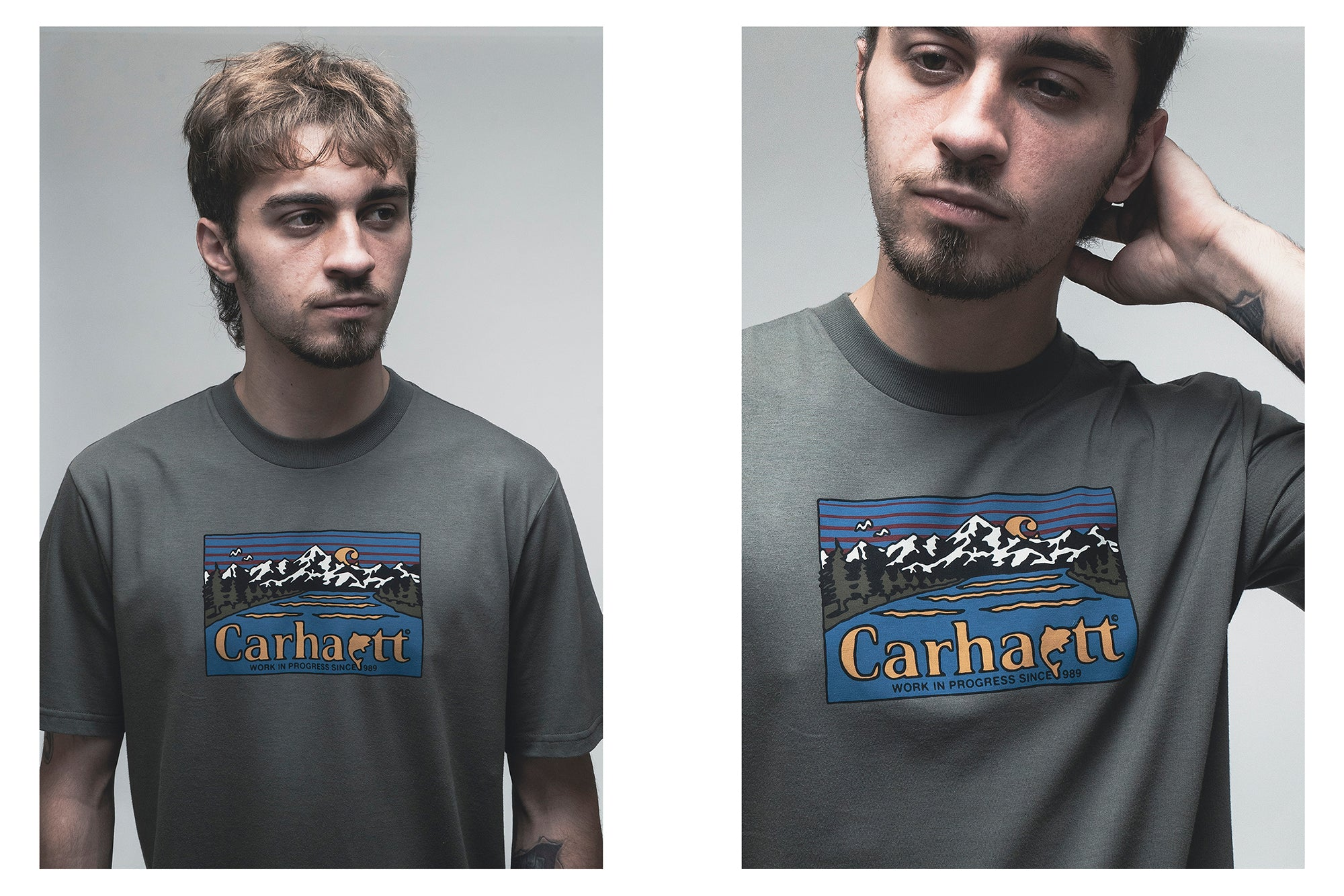 Carhartt_WIP_Great_Outdoors_T-Shirt_Thyme_1