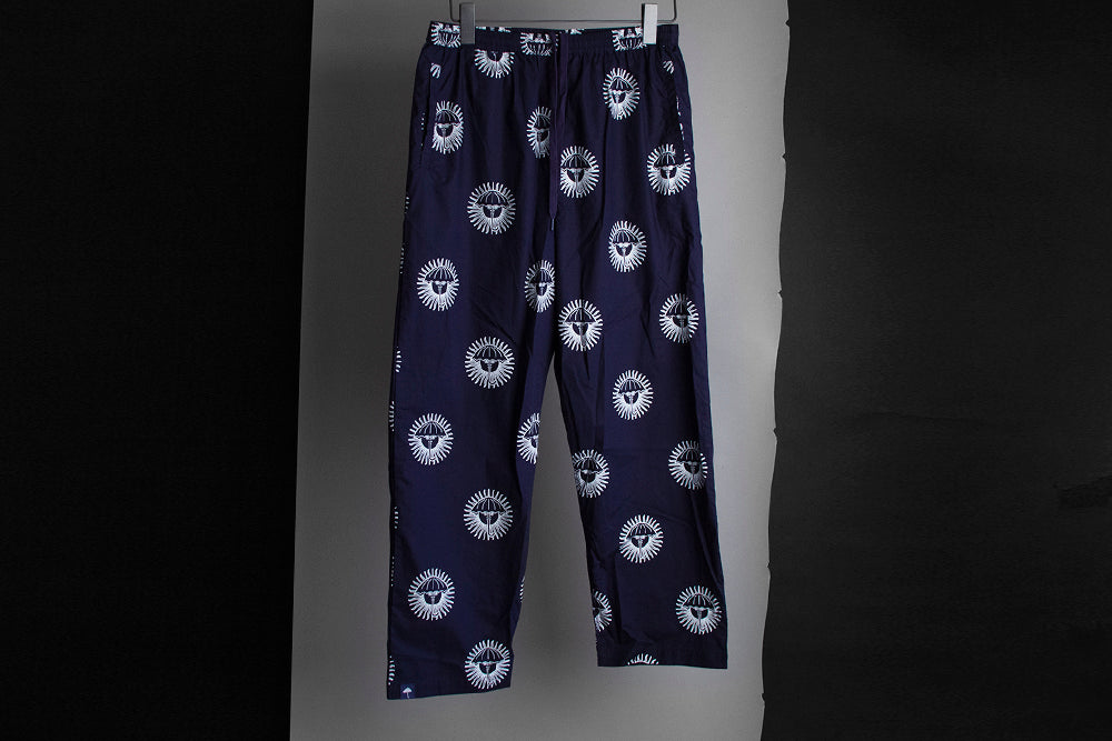 Helas_Pyjamax_Pants_Navy_2