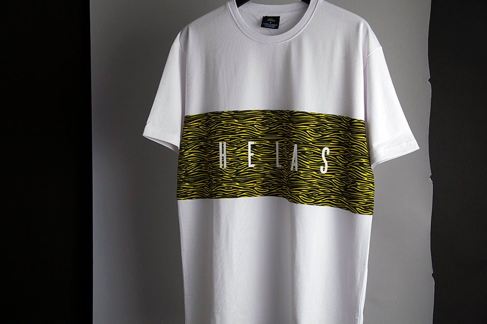 Helas_Jungle_Tee_White_1