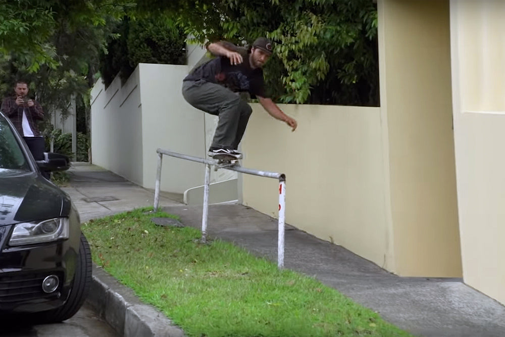 Independent_Trucks_Scabs_for_Slabs_6